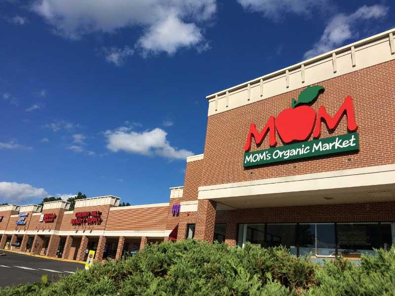 new-moms-organic-market