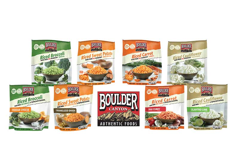 boulder_auth_riced_veggies
