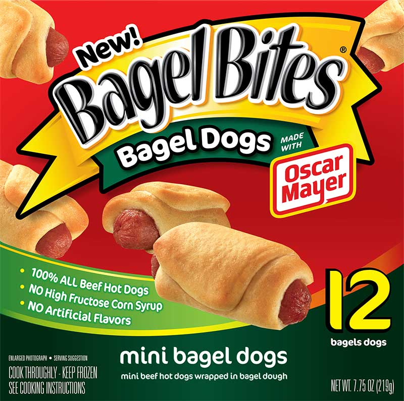 new-bb_bagedogs_pdp