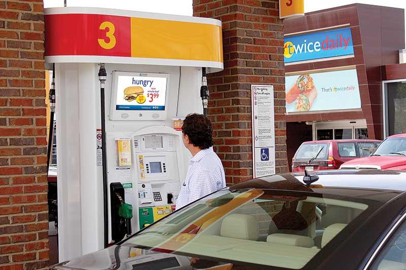 new-gas-pump