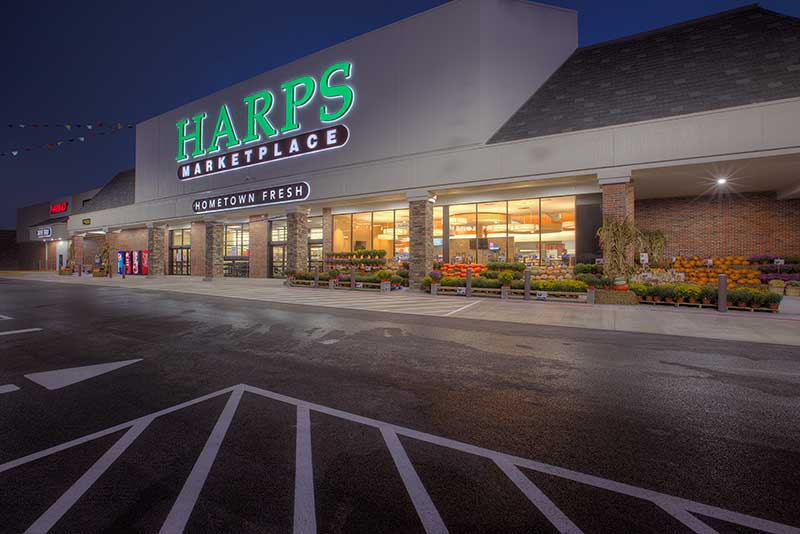 new-harps-store-new