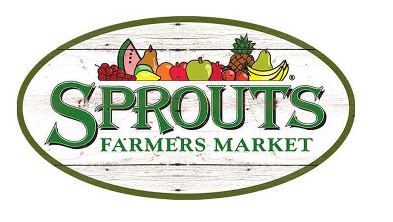 new-sprouts