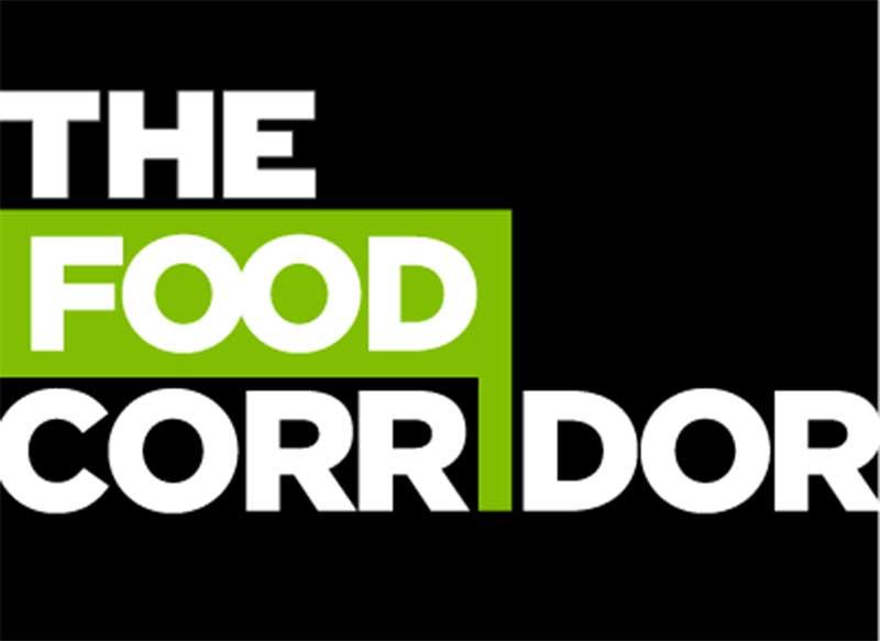 new-food-cooridor-logo