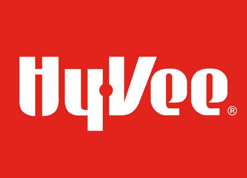 new-hyvee-logo
