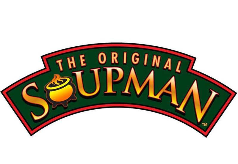 new-soupman-logo