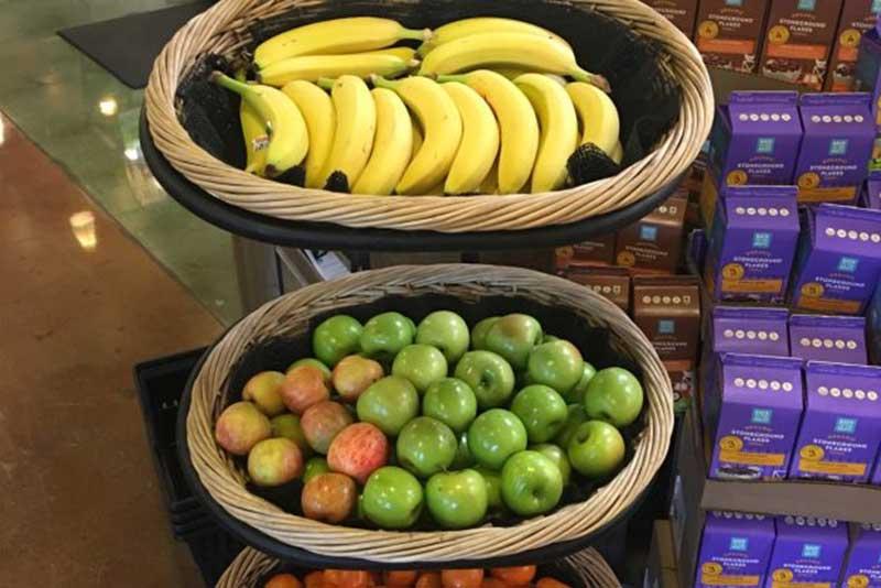 raleys-fruit