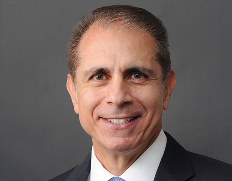 Ralph Scozzafava