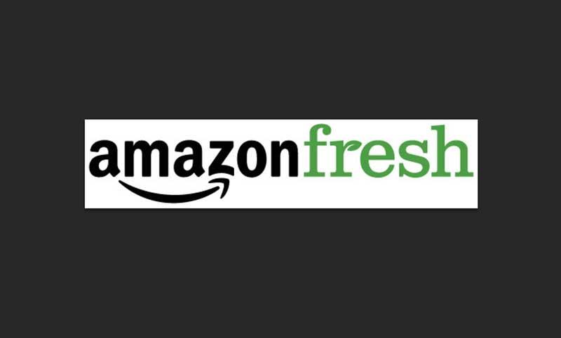 AmazonFresh Indianapolis