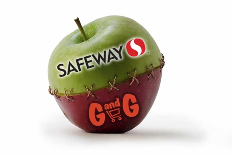new-gg_safeway