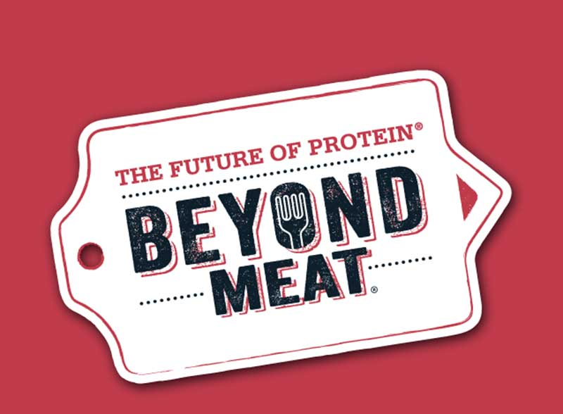 new-beyond-meat-logo