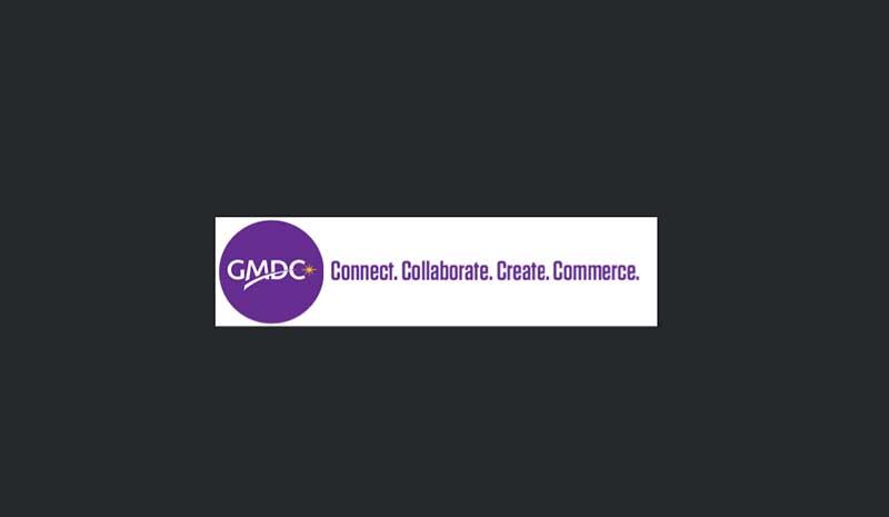 new-gmdc-new-logo