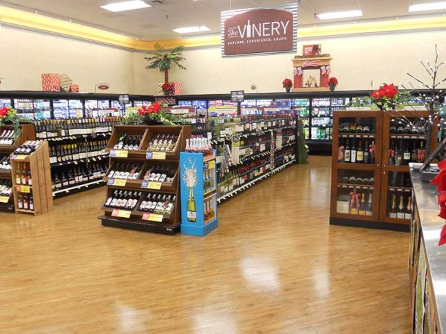 2016 Southeast Retailer Of The Year: Food City