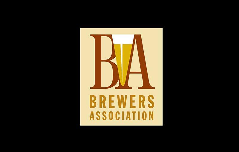 brewersassoclogo