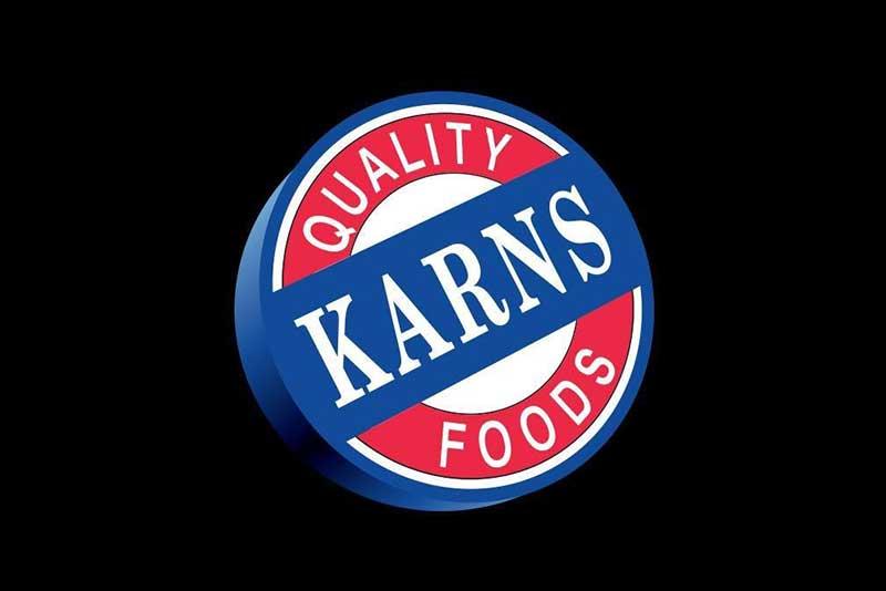 Karns Quality Foods, York PA