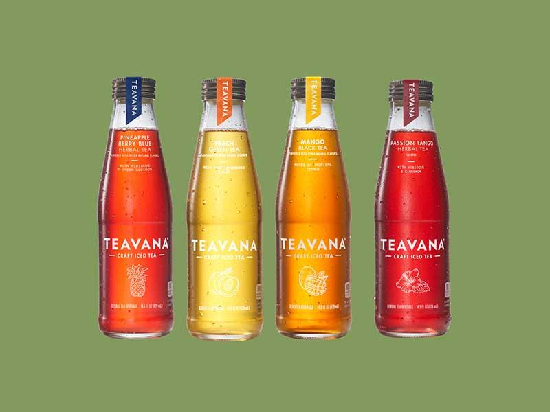 teavana_rtd_-green-1