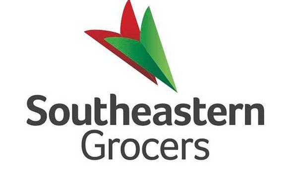 Southeastern-Grocers-logo, Thanksgiving