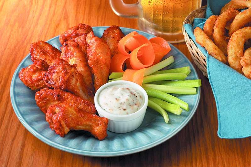 chicken-wings-hi-res