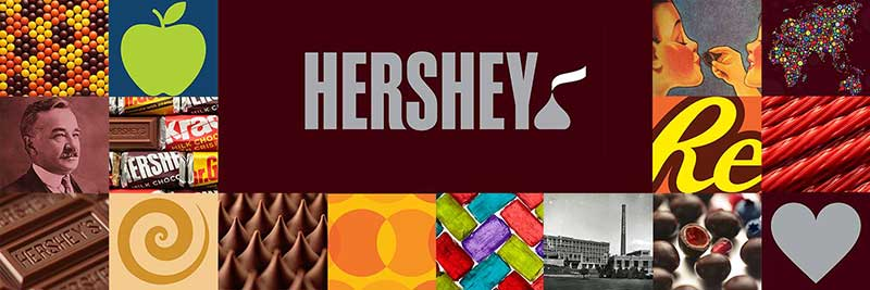 hershey-image
