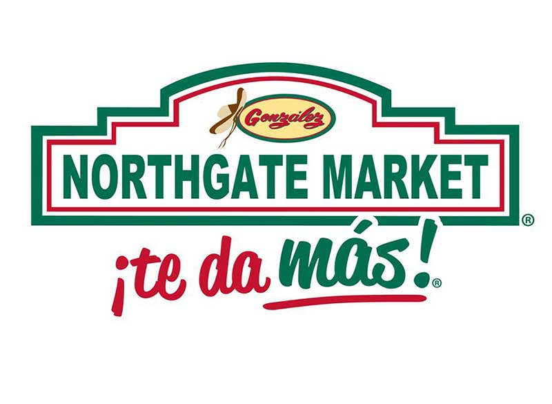 northgate-logo