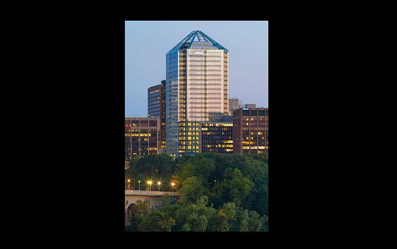 1812_N_Moore_Nestle_USA_Corporate_Headquarters_Virginia