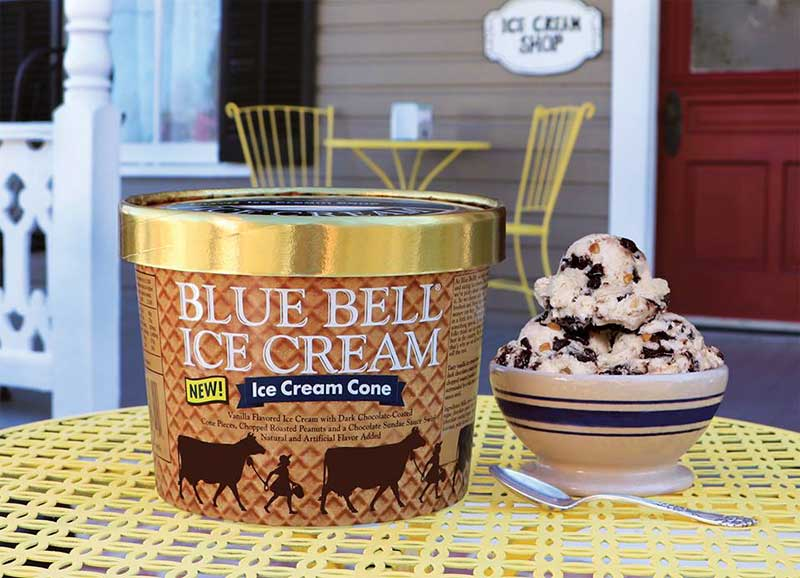 Blue-Bell-Ice-Cream-Cone