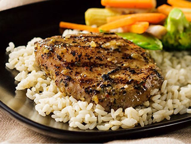 Johnsonville Enters Chicken Category