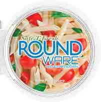 Inline-roundware-brochure