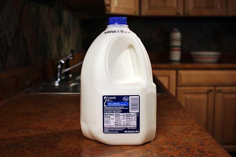 Kroger-new-milk-jug