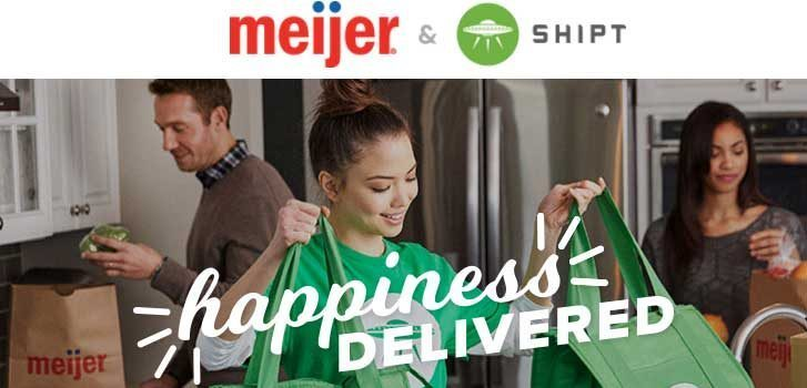 Meijer-Shipt