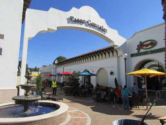 Northgate To Open New Flagship Store On Wednesday