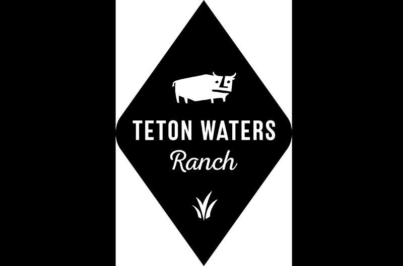 TetonWatersRanch-logo