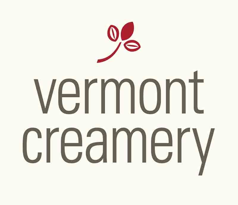 Vermont Creamery Sofi Awards