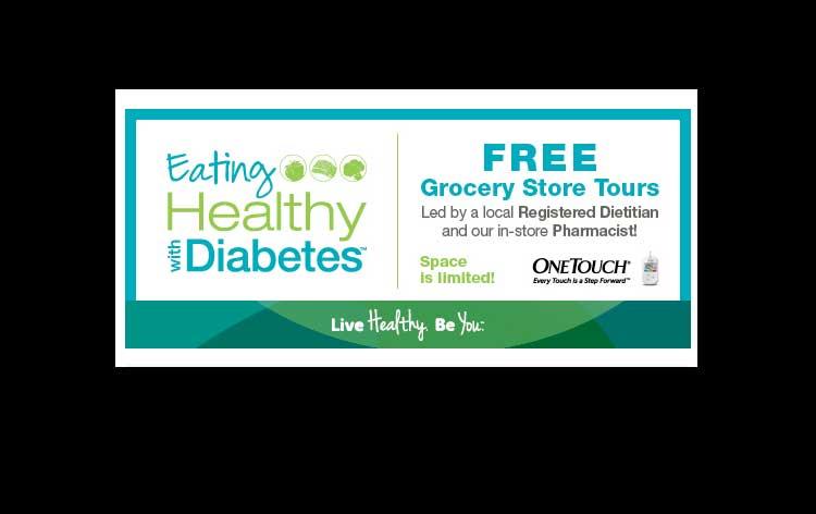 safeway-diabetes-tour