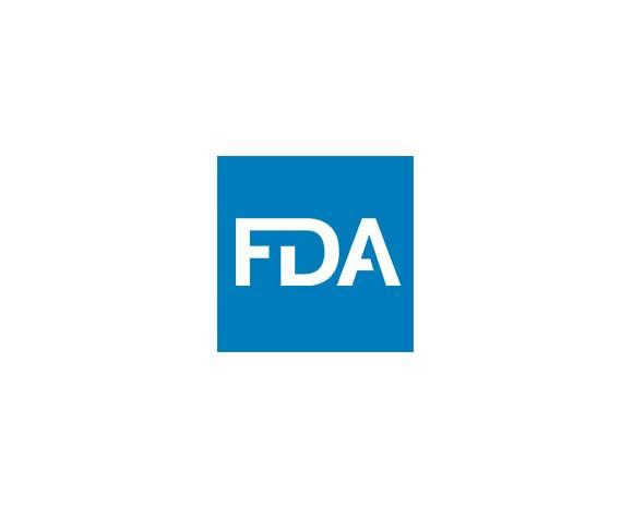 Food Safety Violations, FDA