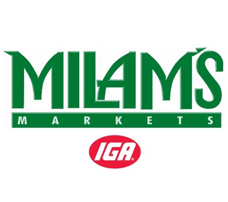 Milam's Markets To Open Its Fifth Supermarket In Village Of Pinecrest