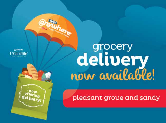 maceys-delivery