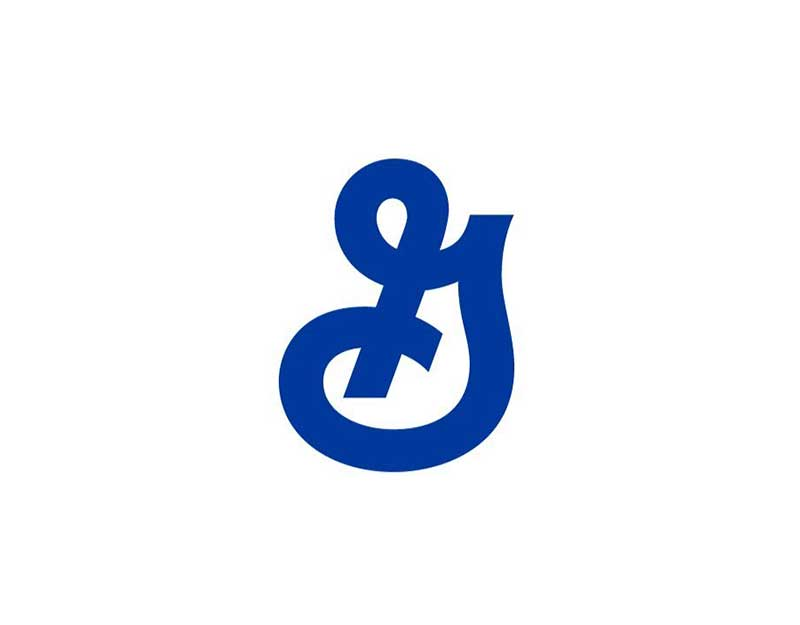 General Mills logo, union contract