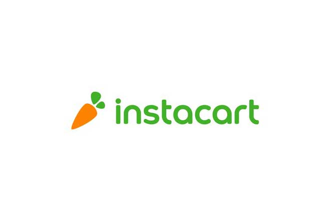 Instacart, Tops Markets