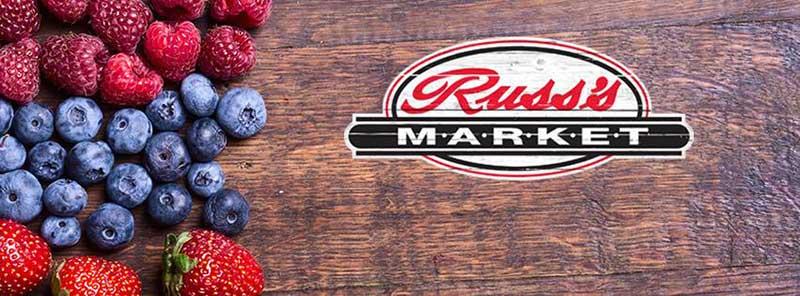 Russmarket-logo