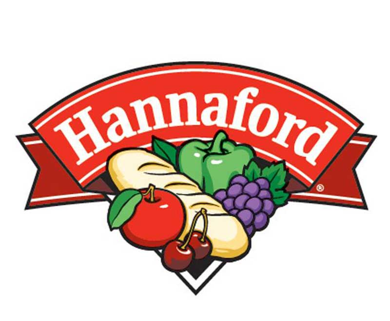 Hannaford paid parental leave