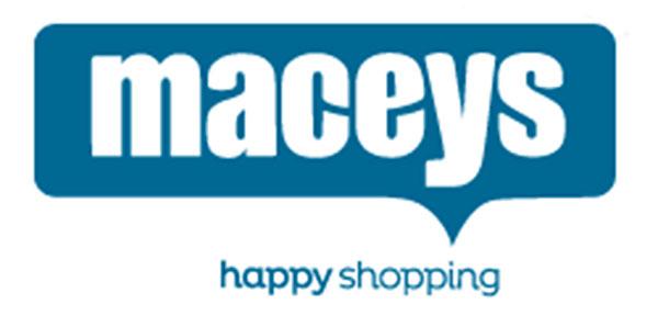 Macey's