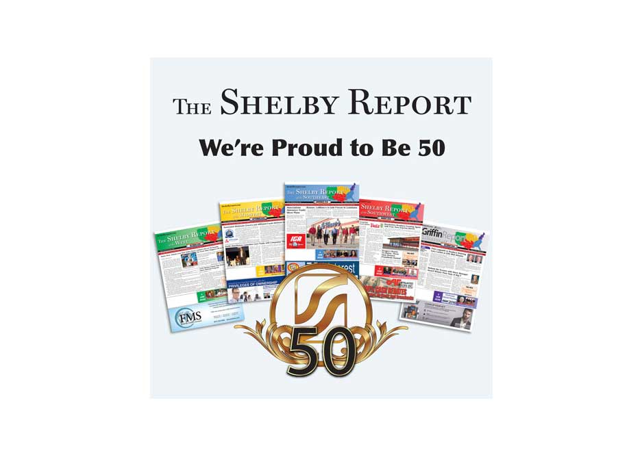 Shelby-50th.jpg
