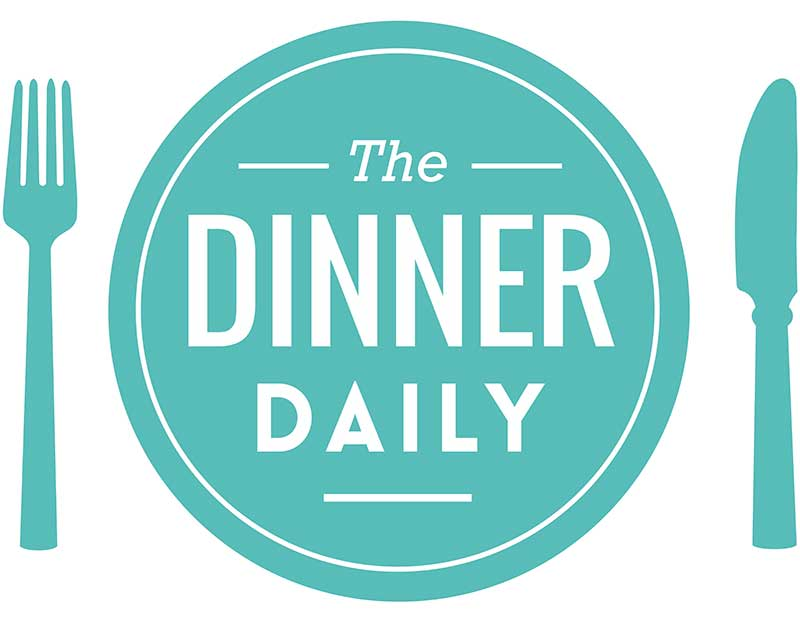 logo-hires-The-Dinner-Daily-trans