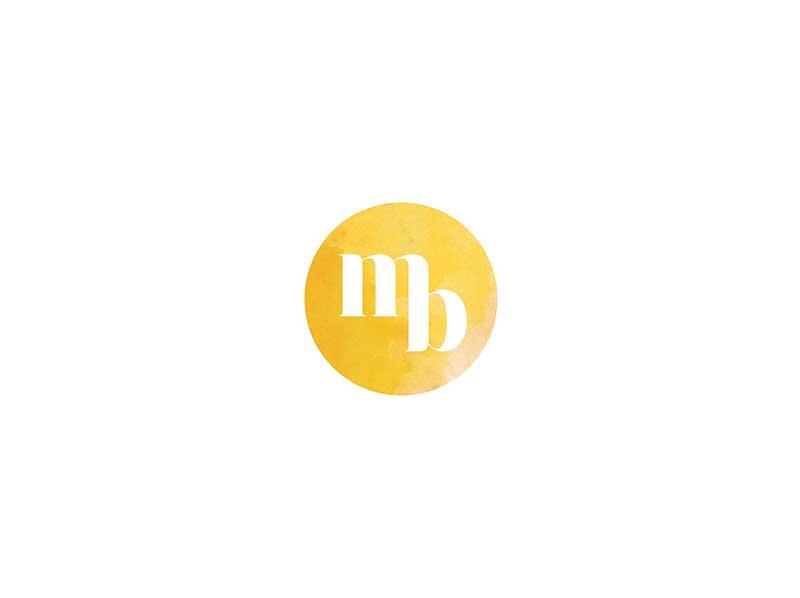 Movebutter logo