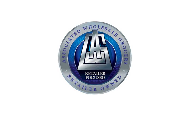 AWG logo ProfitTrax, trading