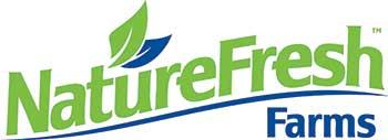 NatureFresh Farms