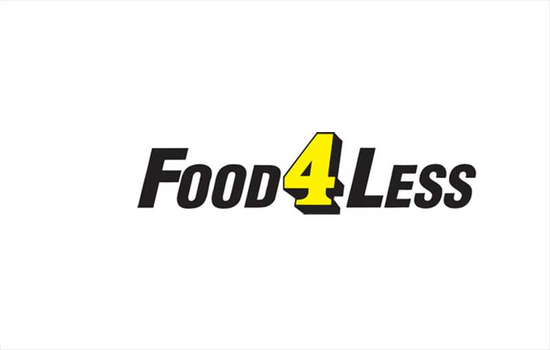 food-for-less-logo