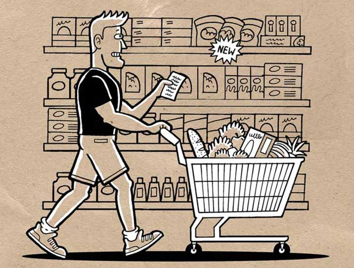 men-shopping-for-web-featured