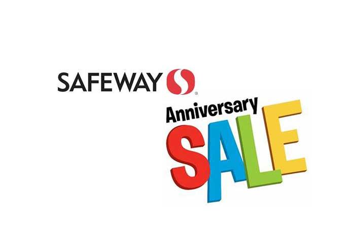 safeway-art