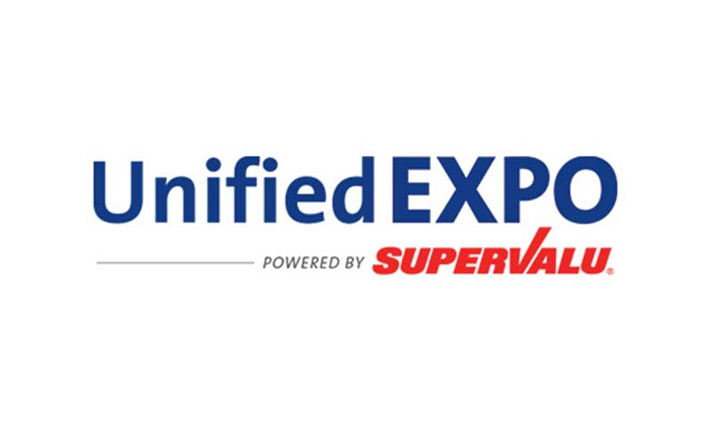 unified-supervalu-expo-logo-2